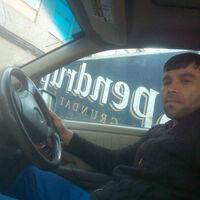 Kamal, 31 год, Дева, Санкт-Петербург