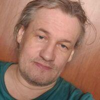 Andrei, 55 лет, Водолей, Новокузнецк