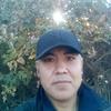 дин, 38, г.Бишкек