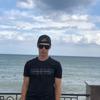Andrey, 20, Ryazan