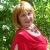 Anna, 48, Kirovskiy