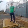 Александр, 38, г.Владивосток