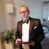 Wadim, 57, г.Аугсбург