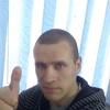 Паша Квитчук, 28, г.Гомель