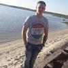 Александр, 25, г.Большое Полпино