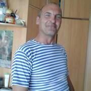 Начать знакомство с пользователем Павел 43 года (Лев) в Ишеевке