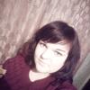 Liliya, 23, Repyovka
