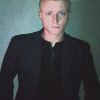 Дмитрий, 28 лет, Весы, Бишкек