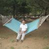 Павел, 55, г.Хмельницкий