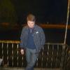Александр, 26, г.Овидиополь