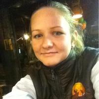 Александра, 31 год, Дева, Подольск