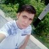 Aleksey, 30, Pavlograd