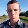 Jake Dyck, 20, Amherstburg