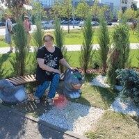 Елена, 56 лет, Водолей, Казань