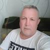 Абдугаффар, 50, г.Ташкент