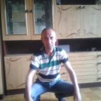 Фархад, 43 года, Скорпион, Худжанд