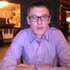 Артур, 32, г.Курган