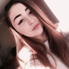 Ирина, 19, г.Казань