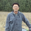 ВИКТОР, 48, г.Шумиха