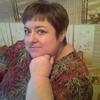 Лилия, 52, г.Грайворон