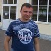 Евгений, 25, Кам'янське