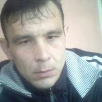 сергей, 44 года, Близнецы, Южно-Сахалинск