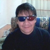 abdurahmon, 36, г.Коканд
