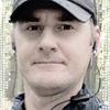 alek-iwse, 47, г.Подольск