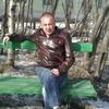 Иван Карвонен, 36, г.Кестеньга
