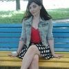 Юлия, 26, Переяслав-Хмельницький