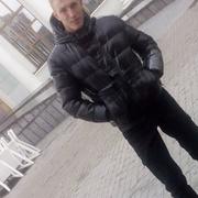 Геннадий Красильников 28 Донецк