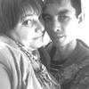Сергей и Людмила Бата, 40, г.Кыштым