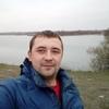 Алексей, 26, Бердянськ