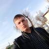 Даниил Колгунов, 19, г.Новокузнецк