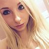 Виктория, 21, г.Москва