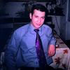 Артем, 38, г.Ташкент