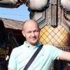 Roman, 40, Zheleznogorsk-Ilimsky
