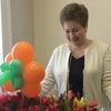 Татьяна, 48, г.Новоуральск