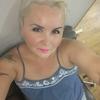 ирина, 42, г.Алматы́