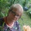 Зоя, 56, г.Зеленоград