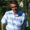 Вячеслав, 45, г.Саранск