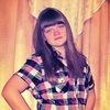 Светлана, 23, г.Навашино