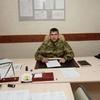 Амир, 34, г.Махачкала
