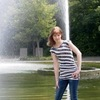 Viktoria, 26, г.Лёне