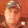 Андрей, 36, Тернопіль