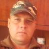 Андрей, 36, г.Тернополь