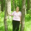 Наталья, 55, г.Алексин