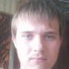 Вячеслав, 26, г.Нестеров