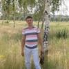 Денис, 37, г.Рудный