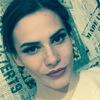 Екатерина =-★Online★-, 27, г.Лос-Анджелес